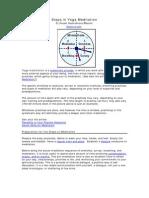 steps in -meditation.pdf