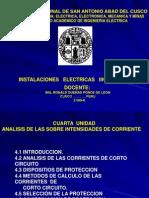 Curso _Instalaciones Industriales cap IV