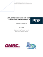 APPLICATION GUIDELINE FOR CENTRIFUGAL COMPRESSOR SURGE CONTROL SYSTEMS.pdf