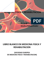 medicinafisicayrehabilitacion-110926154047-phpapp02
