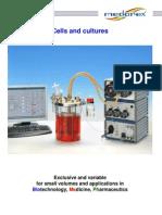 DA_bioreactor-Medo (Volum l Mai Mic)