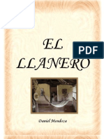 EL LLANERO