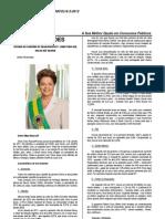 CEF - Atualidades - 2012