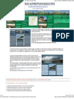 Curs Web Design - Soft Educational Crearea paginilor Web si Grafica Web_ Videotraining.pdf