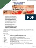 Soft Educational - Curs COREL DRAW - Prelucrarea Computerizata Profesionala a Imaginii Vectoriale.pdf
