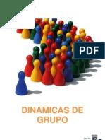 Dinamicas Grupo