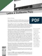 lettre_a_G._Pepy_01-2013