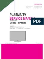 lg_42pt250b-sa_chassis_pb11k.pdf