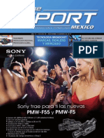 Newsline Report México 59