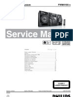 SOM PHILIPS FWM 416.pdf