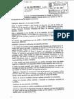 Respuesta Concello Becerrea 27oct08
