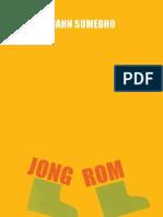 Jongrom