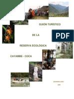 Parque-Nacional-Cayambe-Coca.pdf