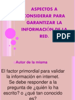 Vázquez Pacheco _ Salazar Contreras 1Bprim [Autoguardado].pptx