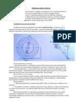 Stabilizarea rotilor pe directie.docx