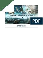 Endless Space User Manual Master DE.pdf