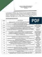 Admitidos-SALUD.pdf
