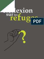 Réflexions sur les refuges