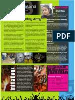 200711-ManorNewsletter