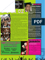 200712-ManorNewsletter