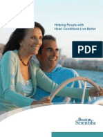 CRM9R-1080-0609_PacemakerBrochure