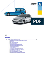 Peugeot-307-(juil-2003-dec-2003)-notice-mode-emploi-manuel-guide
