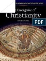 athenagorae qui fertur de resurrectione mortuorum supplements to vigiliae christianae greek and italian edition
