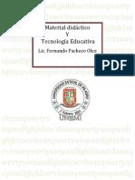 didactico