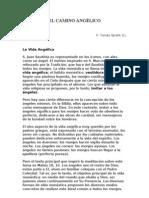 Monjes y Oracion Hesicasta (MB).doc