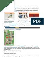 PokémonBlanco2Negro2 Guía FULL.