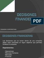 Ejercicios Matemáticas Financieras y Evaluación de Proyectos
