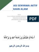 IDENTIFIKASI SENYAWA AKTIF BHN ALAM.pptx