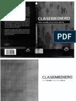 Clasemediero