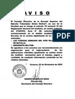 62285390-Manual-de-Geografia-Militar