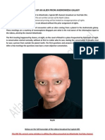 ANSWERS OF AN ALIEN FROM ANDROMEDA GALAXY.pdf