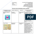 herramientas digitales (1)