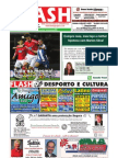 Flash News Nº208