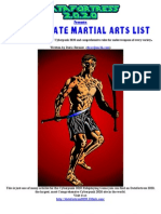 Cyberpunk-2020-Data-Fortress-2020-Ultimate-Martial-Arts.pdf