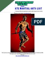 Cyberpunk-2020-Data-Fortress-2020-Ultimate-Martial-Arts.pdf