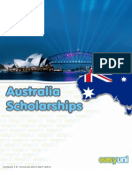cofa international coursework scholarship