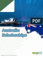 cofa international coursework scholarship