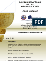 Caso Marriot