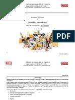 Ciencias de La Comunicacion Ii_secuencia