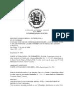 LIQUIDACIÓN Y PARTICIPACIÓN ESTABLE DE HECHO O CONCUBINARIA