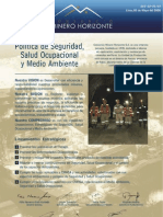 Política SSOMA.pdf