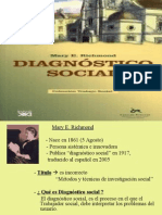 diagnostico social.ppt