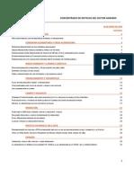 CONOC Concentrado de noticias del sector correspondiente al 18 de enero de 2013.pdf