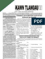 Bungkawn Tlangau 2013-01-06