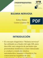 Factores potenciales de riesgo adictivo en atletas del equipo nacional de pelota vasca de Cuba.