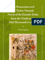 Romanians-and-Turkic-Nomands-North-of-Danube-Delta-From-10th-to-Mid-13th-Century